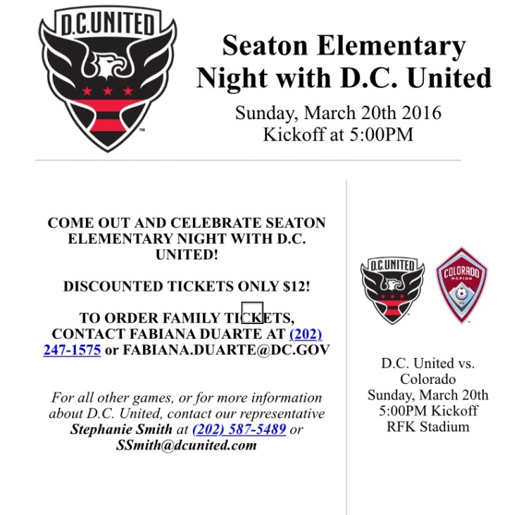 seaton_dc_united