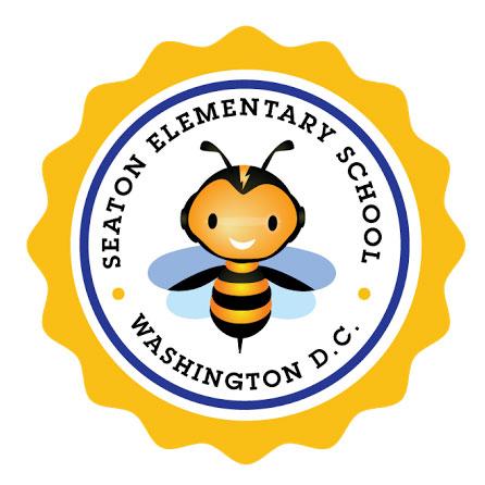 winning-bee