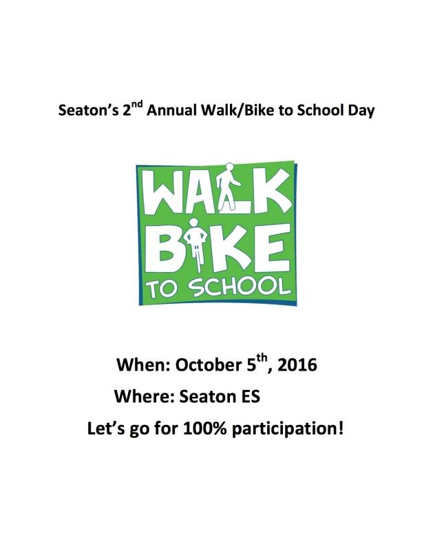 seaton-walk-to-school