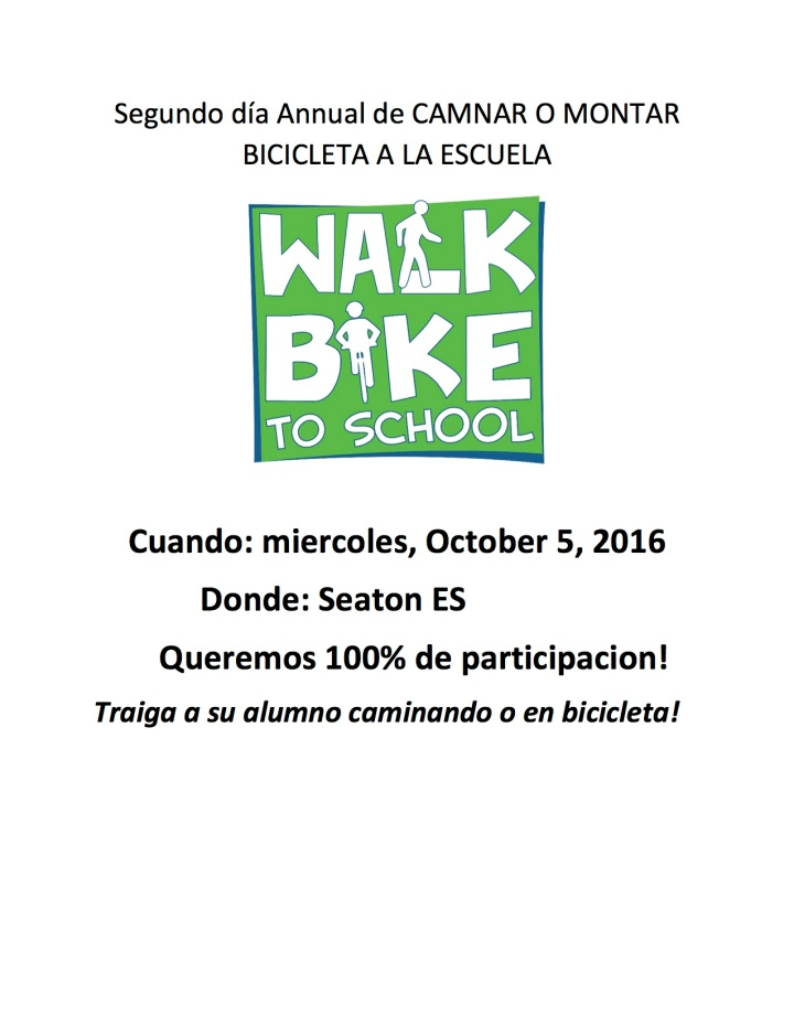 seaton%20bike%20and%20walk%20flier%20espanol%20