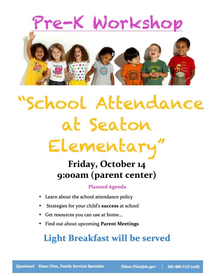 attendance-meeting