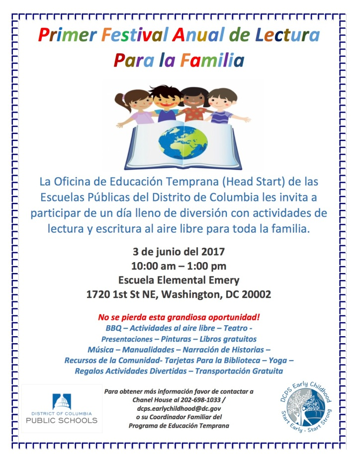 Family-Literacy-Festival-Spanish