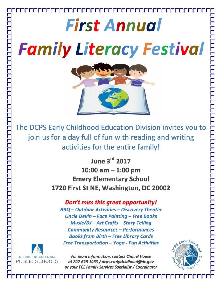 Family-Literacy-Festival