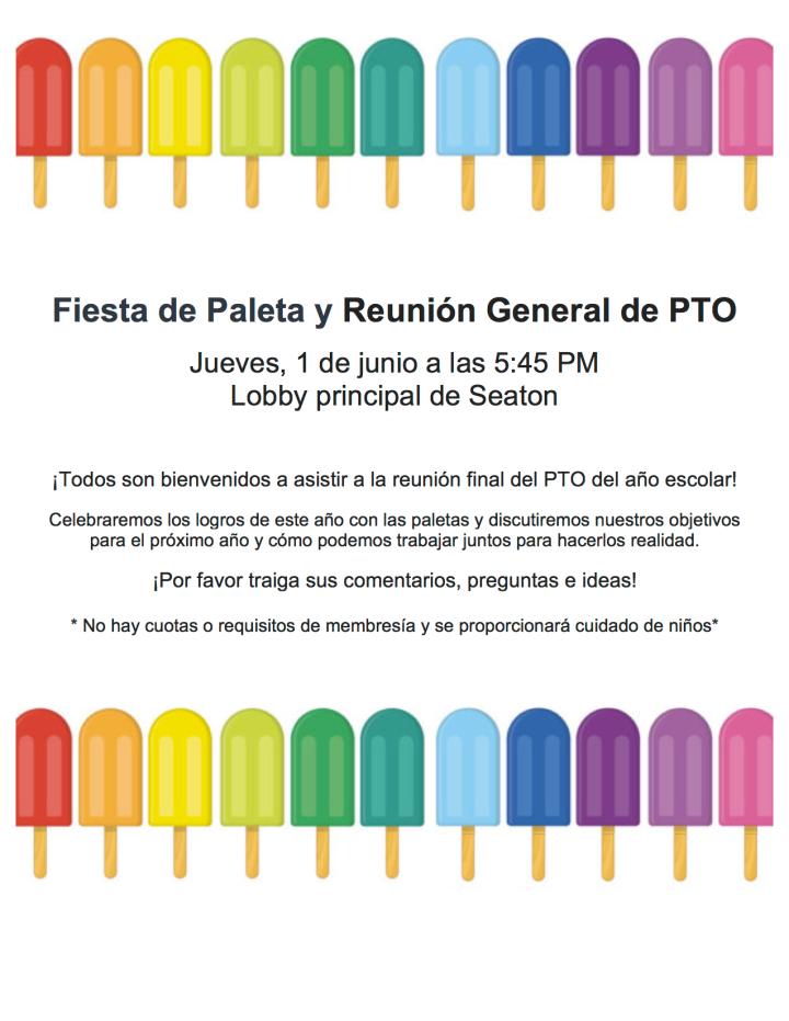 Fiesta-de-Paleta-y-Reunión-General-de-PTO