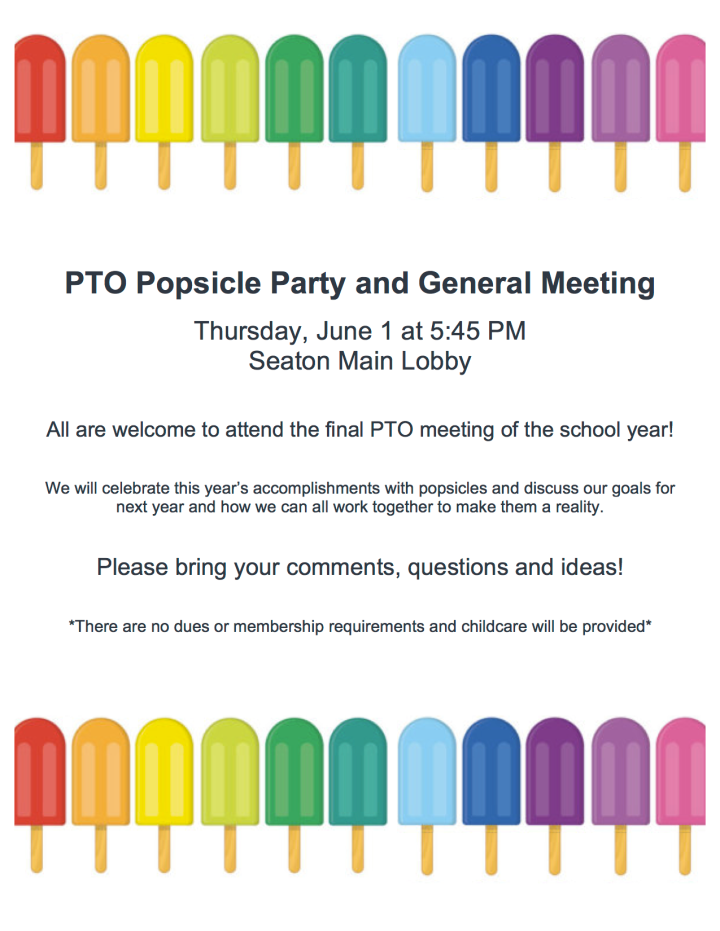 PTO-Popsicle-Party-General-Meeting