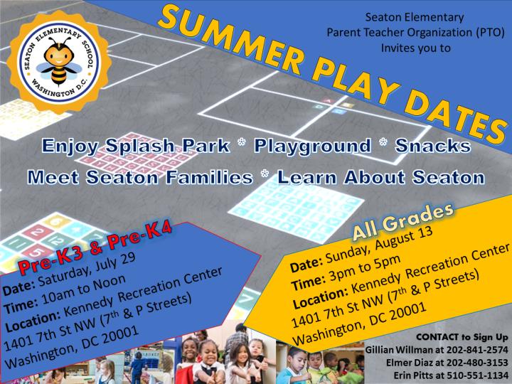 seaton_play_dates2017