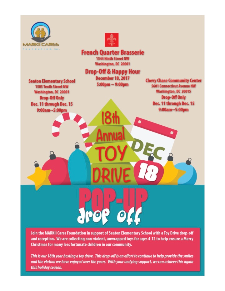 18th Annual Toy Drive.jpg
