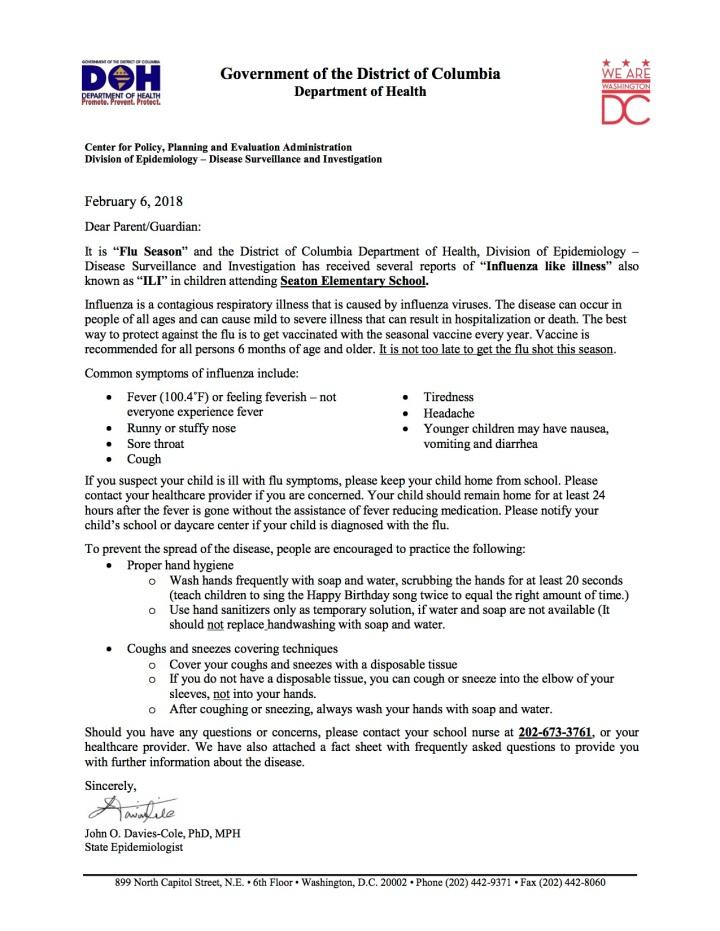 Influenza_Letter_SeatonES201802-06